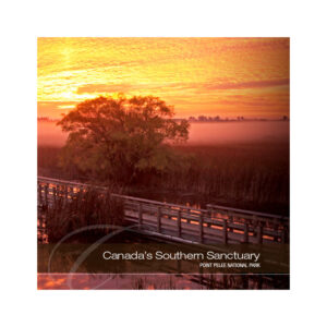 Canada's Southern Sanctuary - Point Pelee National Park