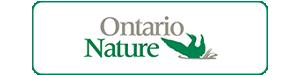 Ontario nature