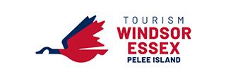 Tourism Windsor-Essex Pelee Island