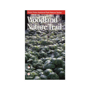 Woodland Nature Trail