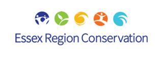 Essex Region Conservation