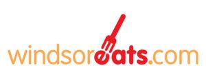 windsoreats.com